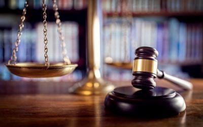 The Judges Lodging, Presteigne