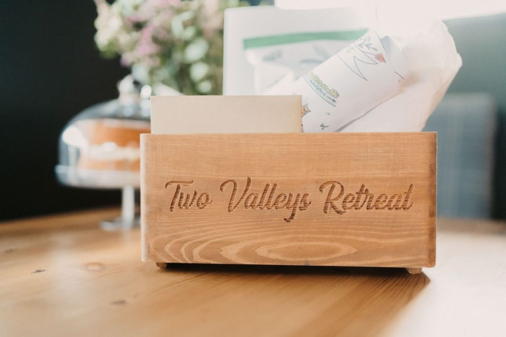 TWO-VALLEYS-RETREAT-16